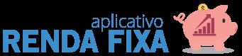 App Renda Fixa Logo