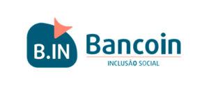 Bancoin e App Renda Fixa Juntos