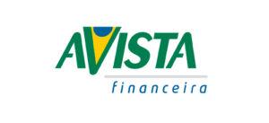 Avista Financeira e App Renda Fixa