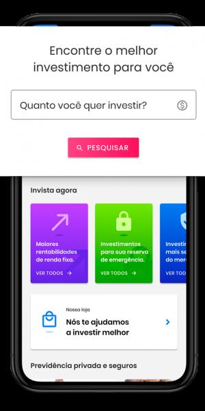 app-home-1
