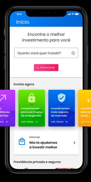 app-home-2