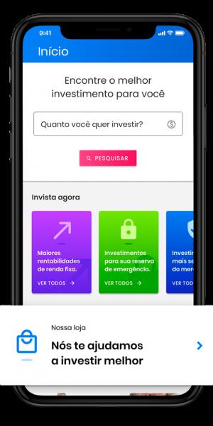 app-home-3